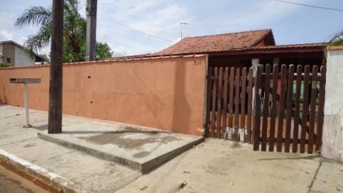 excelente casa no jardim jamaica, itanhaém!!!