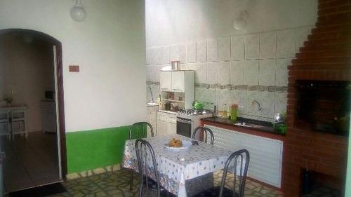 excelente casa no jardim luizamar em itanhaém!!!
