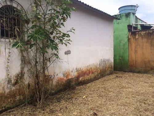 excelente casa no jardim luizamar mirim, itanhaém!!!