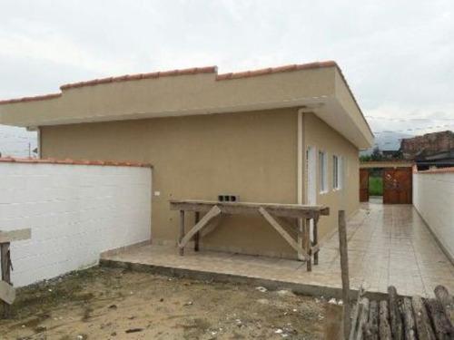 excelente casa no jardim magalhães em itanhaém!!!