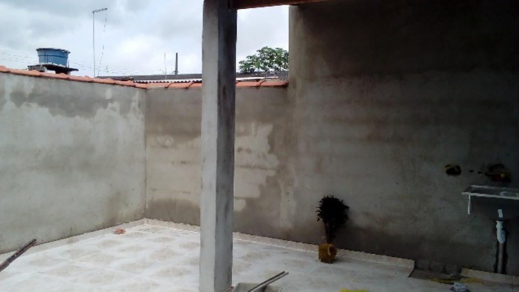 excelente casa no jardim magalhães - itanhaém | 3734 npc