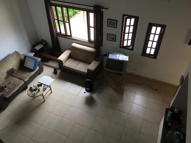 excelente casa no jardim oasis, em peruíbe litoral sul de sp