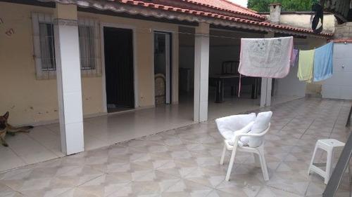 excelente casa no jardim palmeiras 2, itanhaém!!!