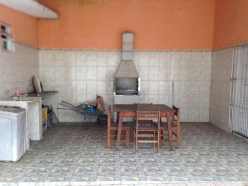 excelente casa no jardim palmeiras em itanhaém!!!
