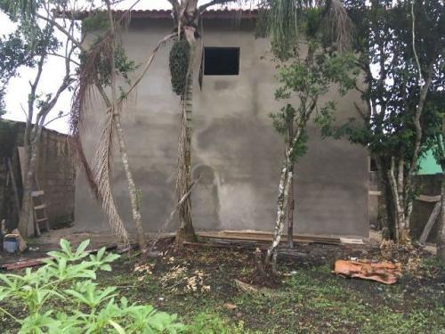 excelente casa no jardim palmeiras, itanhaém!!!