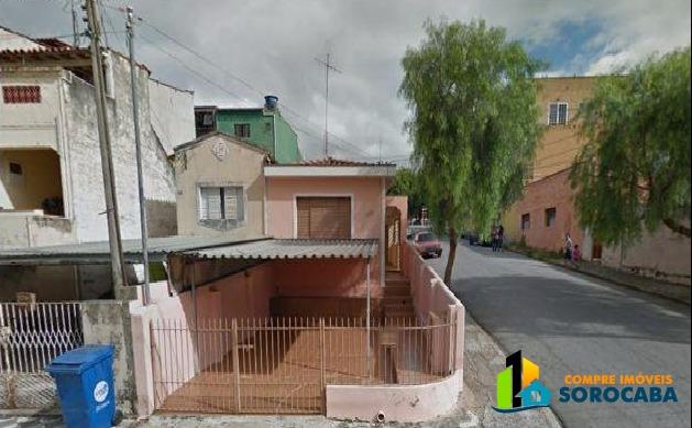 excelente casa no jardim prestes de barros - 1109