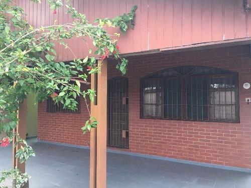 excelente casa no jardim regina 4055