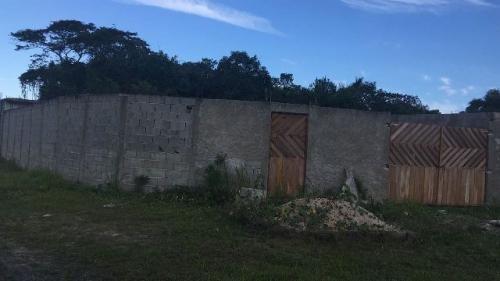 excelente casa no jardim regina em itanhaém!!!