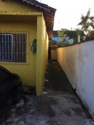 excelente casa no jardim santa cruz, itanhaém!!!