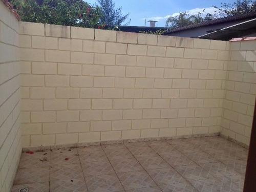 excelente casa no jardim são fernando, itanhaém!!!