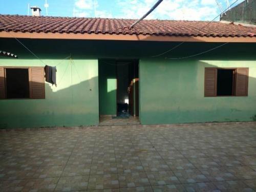 excelente casa no jardim suarão 4189