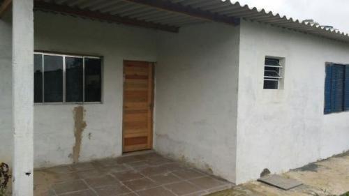 excelente casa no jardim umuarama em itanhaém!!!
