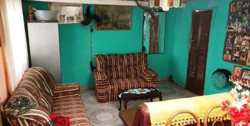 excelente casa no jardim umuarama, em itanhaém - re 4660