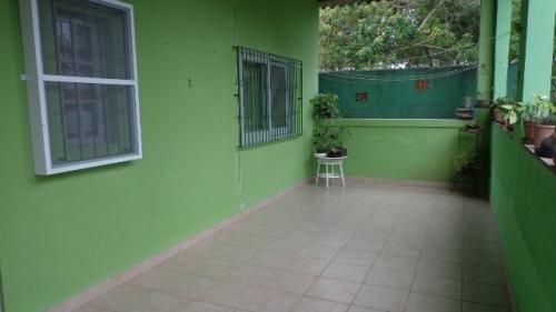 excelente casa no jardim umuarama, itanhaém!!!