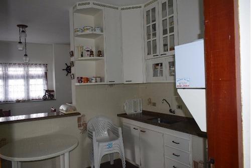 excelente casa no oásis, em peruibe, 300m do mar - ref 3192