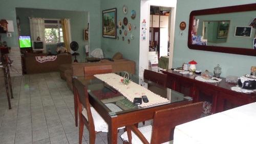 excelente casa no parque augustus, em itanhaém, 4338