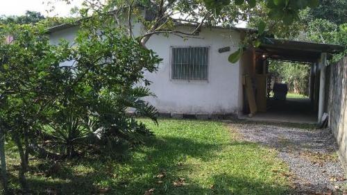excelente casa no recanto dos imigrantes, itanhaém!!!