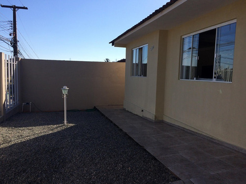 excelente casa no santo inácio com 3 dormitórios/1 suíte!