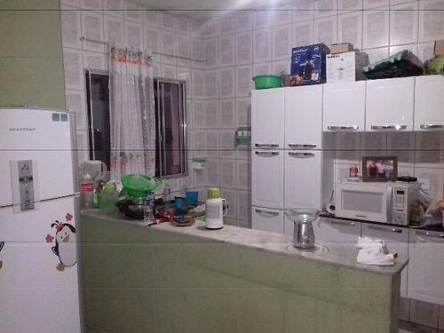 excelente casa no sion em itanhaém!!!