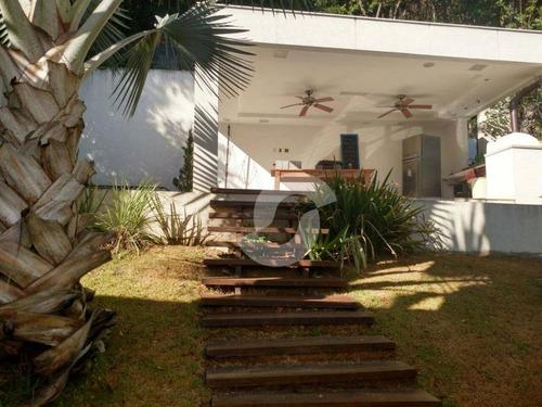 excelente casa no uba floresta - ca1644