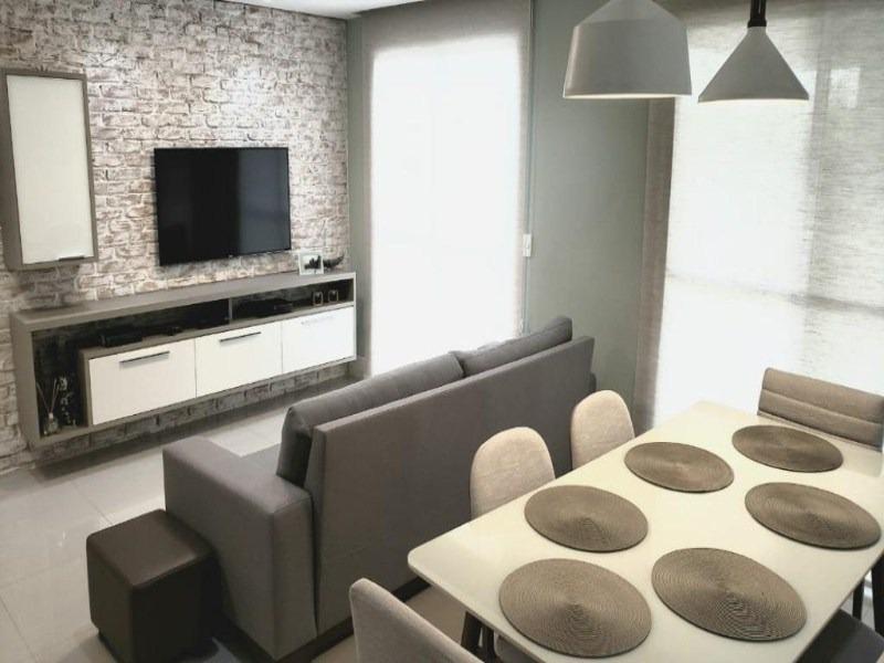 excelente casa no vintage condomínio club para venda - ca1487 - 34731179