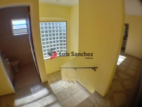 excelente casa - nova socorro - ml6700