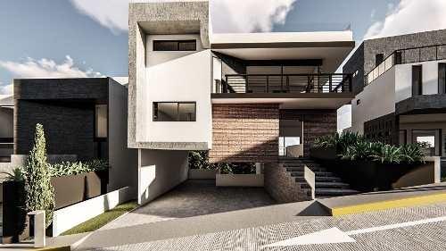 excelente casa nueva en condado de sayavedra