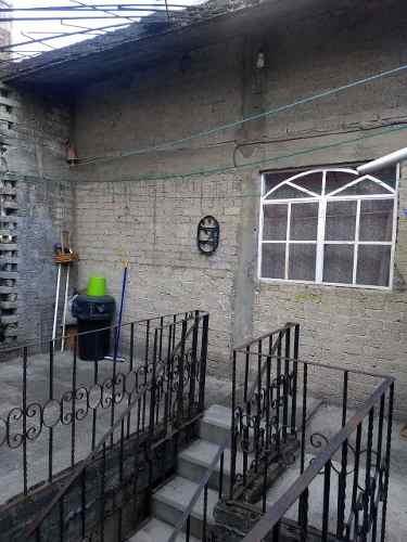 excelente casa para inversión en pedregal de santa úrsula