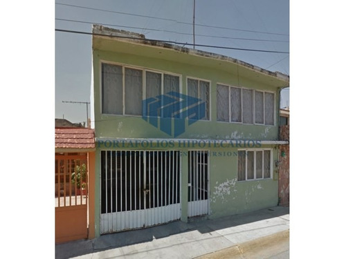 excelente casa para invertir