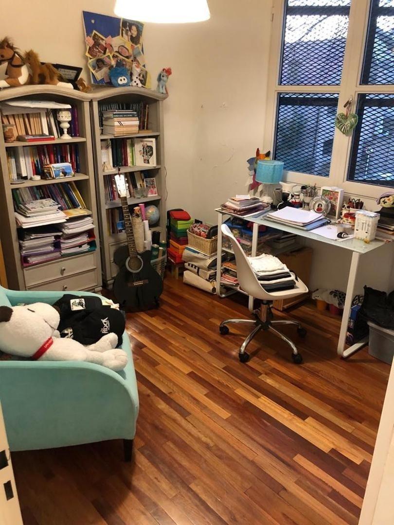 excelente casa para oficina