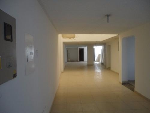 excelente casa para oficinas en la castellana