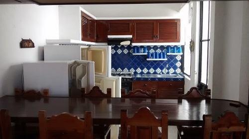 excelente casa para renta mensual