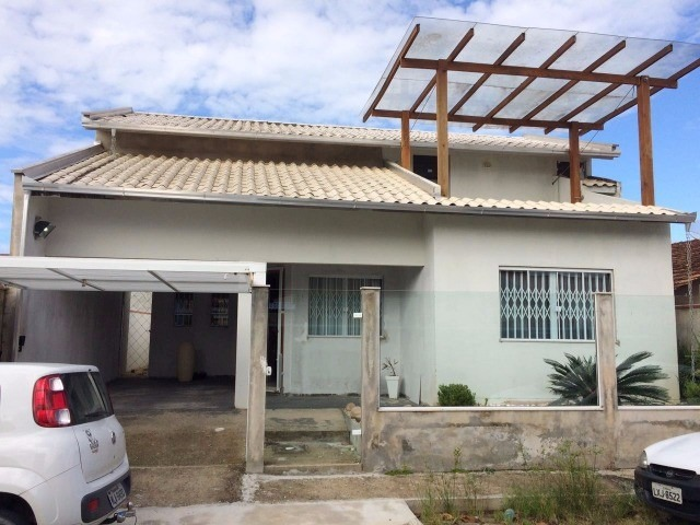 excelente casa para venda - 270 metros do mar - 420w