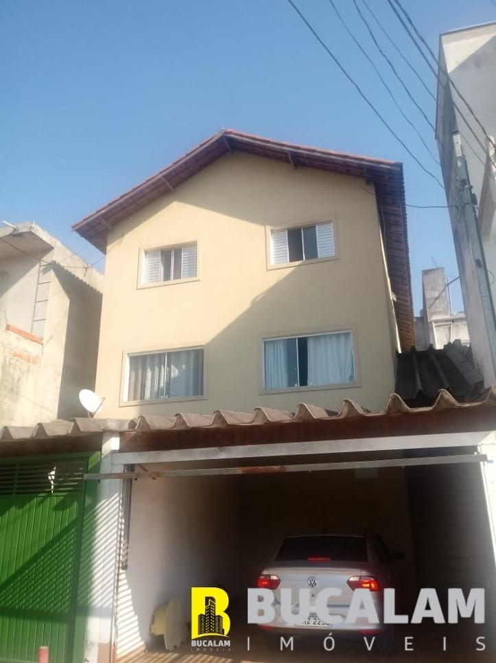 excelente casa para venda! - 3295db