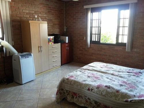 excelente casa para venda em penha/sc - 340t