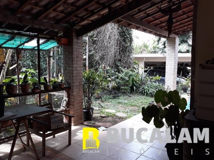 excelente casa para venda no jd maria rosa - 3740-w