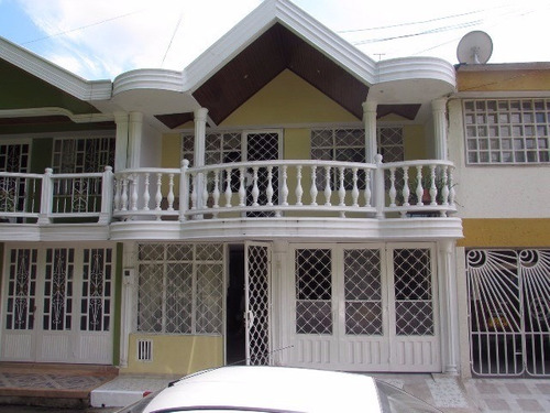 excelente casa para venta