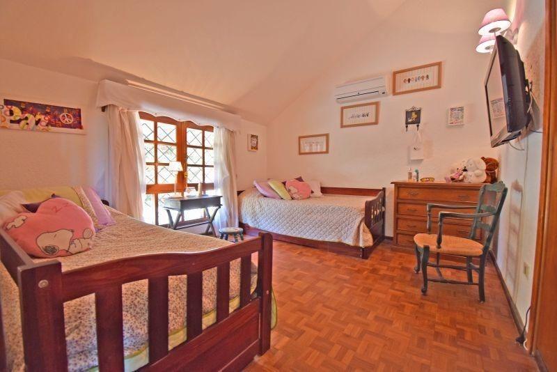 excelente casa pda 7 alquiler anual  mansa