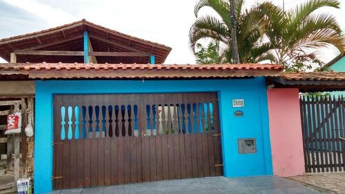 excelente casa próximo ao centro com preço imbatível!!!