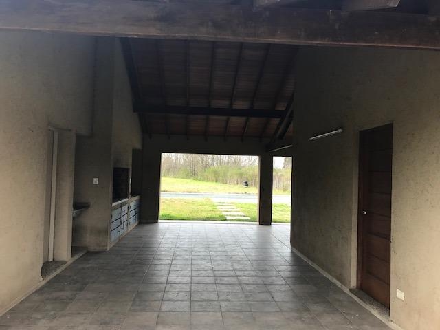 excelente casa quinta en venta o alquiler