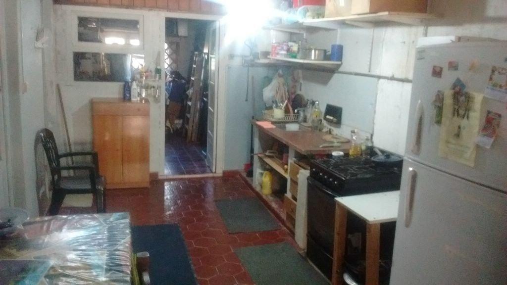 excelente casa reciclada en barrio san carlos