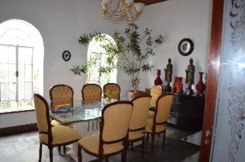 excelente casa residencial em ótima localização - 345-im53250