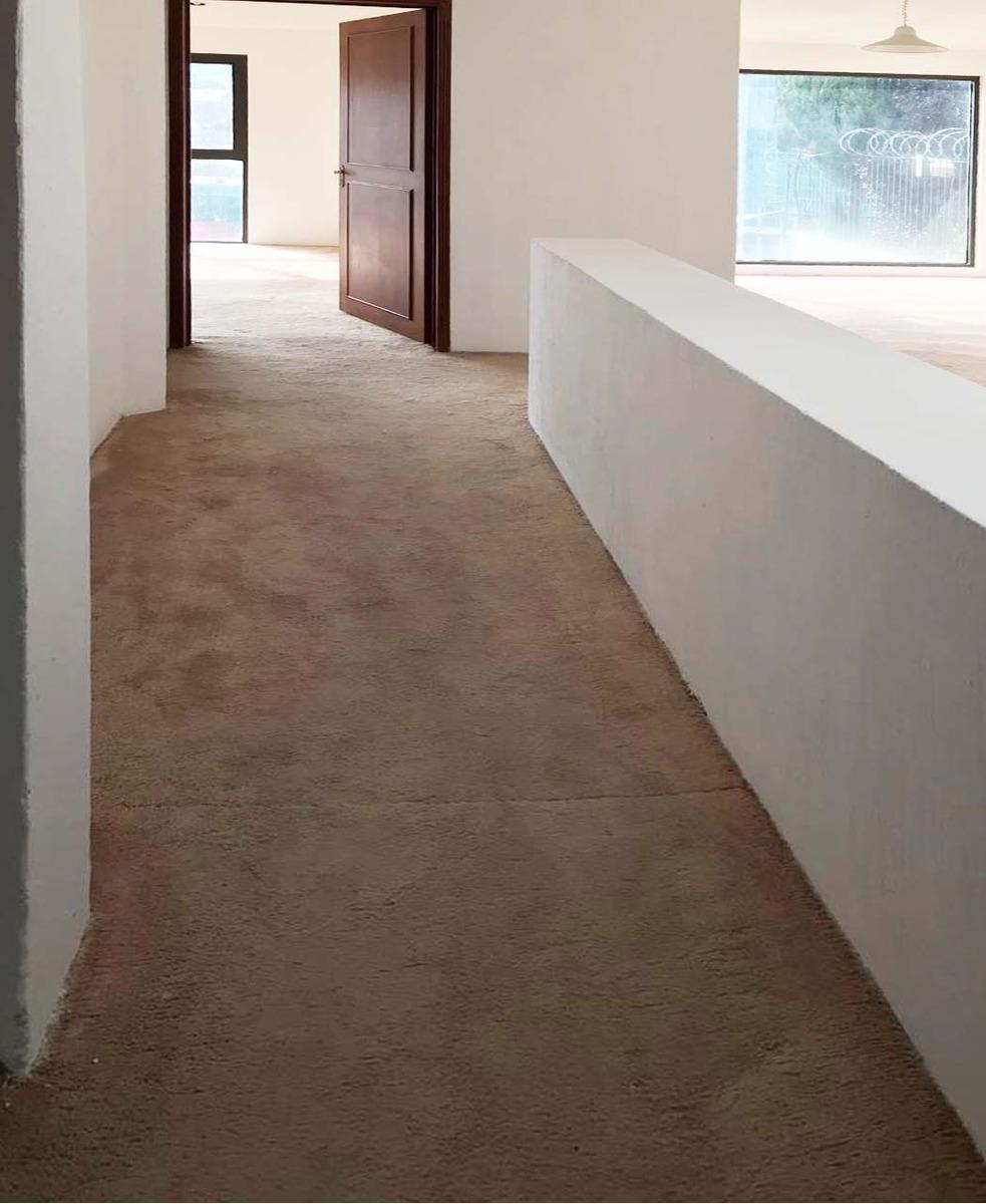 excelente casa residencial en interlomas huixquilucan (349)