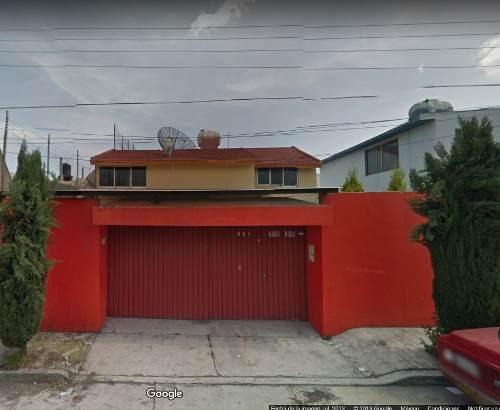 excelente casa, san felipe tlamimilolpan, toluca, edomex