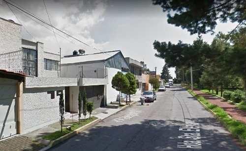 excelente casa!!!!! san mateo atenco, estado de mexico