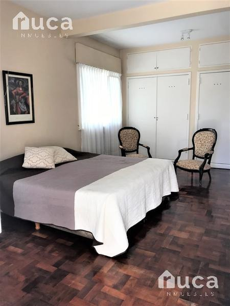 excelente casa sobre 580m2 de terreno   venta   martinez   monseñor larumbe 58