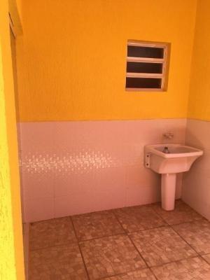 excelente casa sobreposta no jd regina, itanhaém!!!