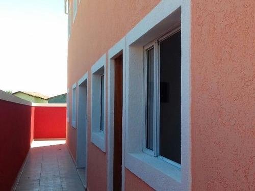 excelente casa sobreposta no tupy itanhaém!!!