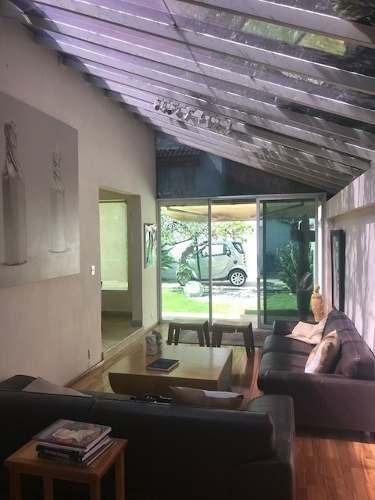 excelente casa  sola en guadalupe inn