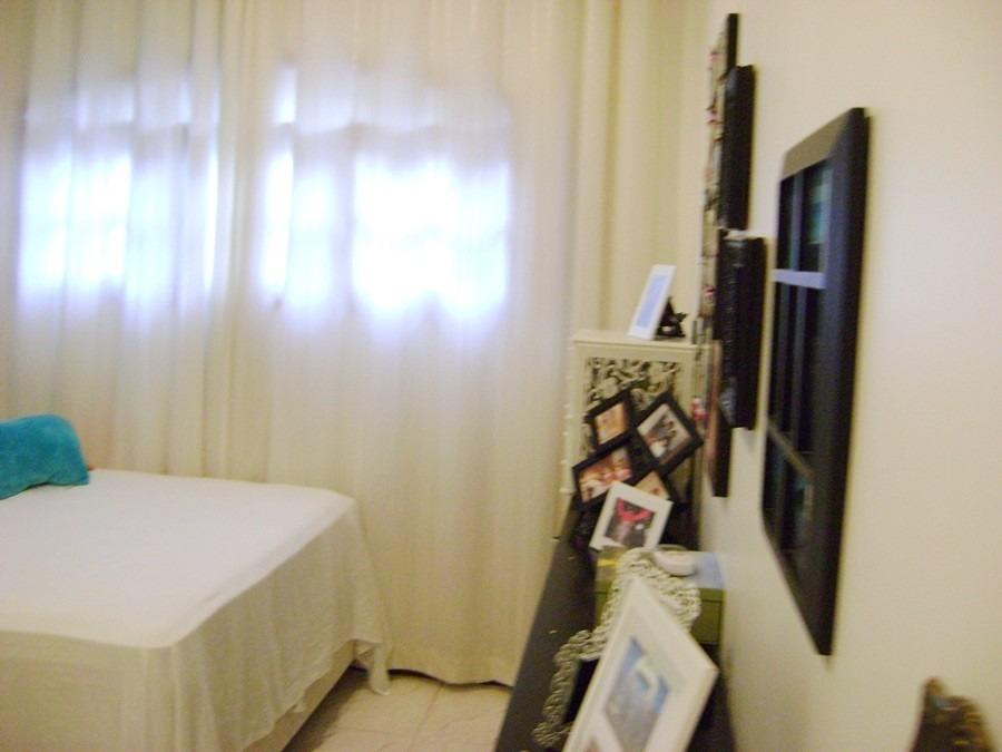 excelente casa térrea 2 dorms c/edicula,telma 63803